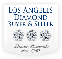 Los Angeles Diamond Buyer