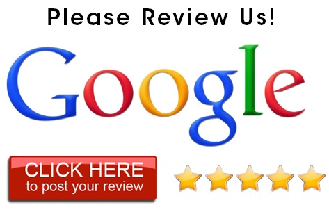 please-review-us1