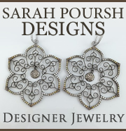 sarah-poursh-designs
